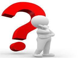Trồng răng implant ở đâu tốt và uy tín nhất tại Hà nội?