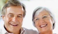 Phương pháp làm răng giả tốt nhất cho người già.
