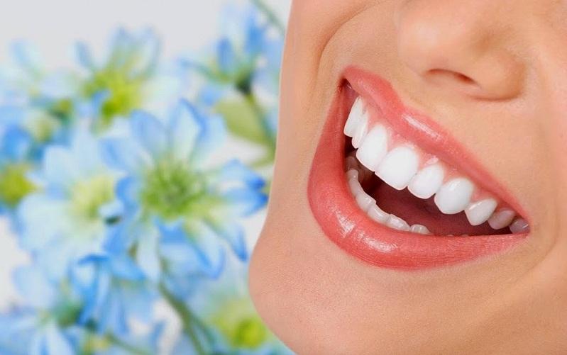 Các kỹ thuật trồng răng implant mới nhất hiện nay.